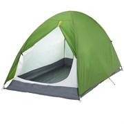Двухместная палатка ARPENAZ QUECHUA