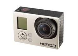 Видеокамера экшн GoPro L1000